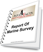 Marine-survey-report